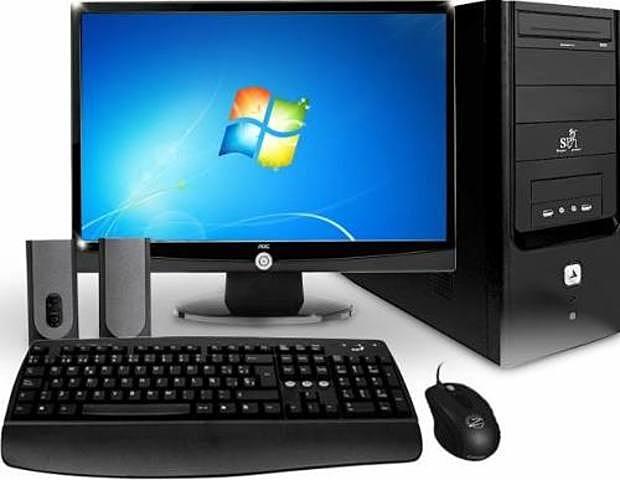 Sexta y Séptima Generación de computadoras parte 2