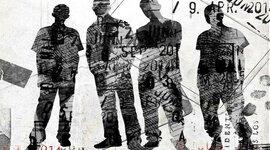 Homicídios de adolescentes em cumprimento de Medida Sócio-Educativa de Internação  timeline