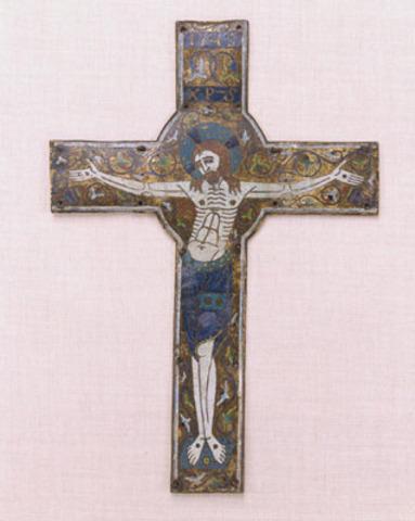 Portuguese Jesuits