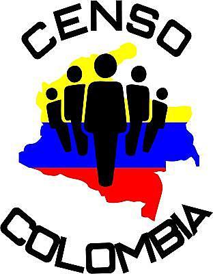 Avances estadísticos en Colombia