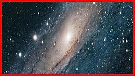|Avances Científicos 2011