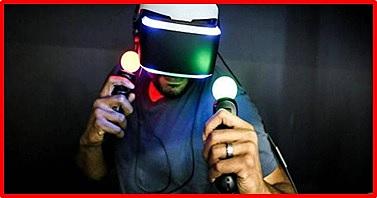 Avances tecnológicos 2016