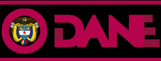 Creación del Dane