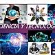Cienciaytecnologia2 160611174633 thumbnail 4