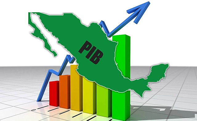 Implementación del sistema de Cuentas Nacionales trimestrales en Colombia.
