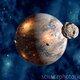 E402090 early earth spl 2