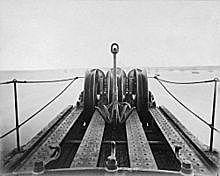 Telègrafo Transatlàntico