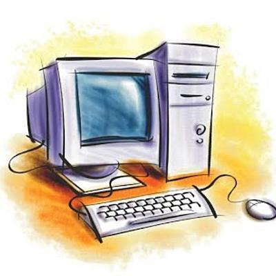 historia de las computadoras (DelliSanti,Gonzalez,Gasull) timeline
