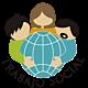 Logotrabajo social