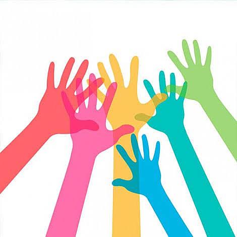 """CHILE - MICHAUD CHACON, Augusto: """"Planteamientos generales sobre Servicio Social e integración de sus métodos profesionales de trabajo"""". En Revista """"Selecciones del Social Work"""""""