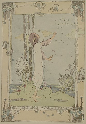 The Studio - An Illustrated Magazine of Fine and Applied Art' Vol. 60 no.249