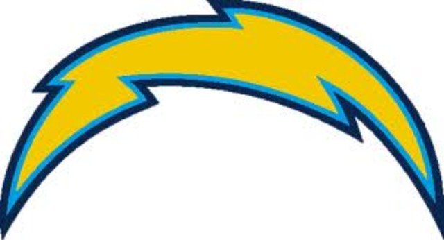 Drew Brees gets drafted by the San Diego Chargers