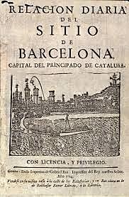 Abolició de les institucuions de catalunya