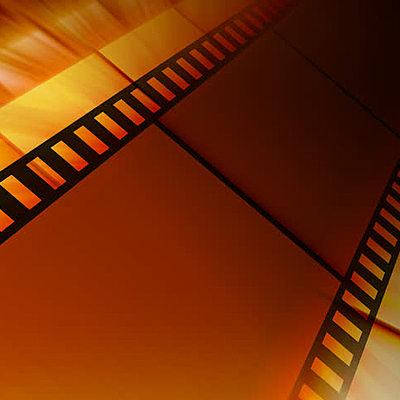 Línia del temps Cultura Audiovisual timeline