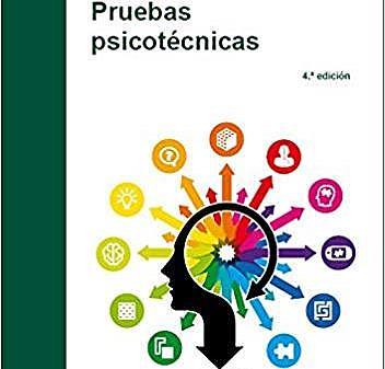 Sección de Psicotécnica en la Universidad Nacional de Colombia