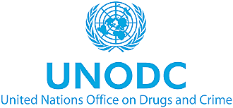 UNODC Report on international trafficking of illegal drugs by The Militia