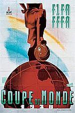 France 1938