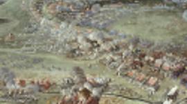 la guerra de successió a Barcelona timeline