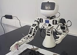 Intelligence artificiel