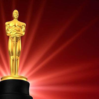 Премия «Оскар» за лучший фильм timeline