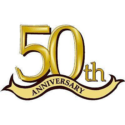 50th Anniversary of the CHC