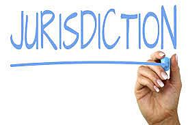 Rasasa Contesting The ICJ and WTO Jurisdiction