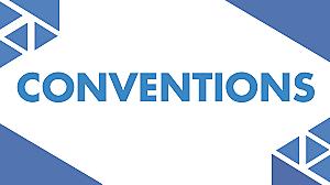 Adawa-Rasasa Party of The Convention