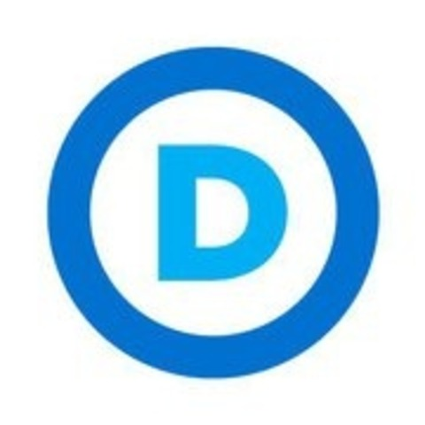 Democratic State Committee Meeting