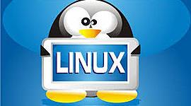 Historia de Linux timeline