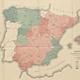 Mapa de las medidas de la poblacion espanola 1896 7c9ea6cb