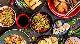 Història de la cuina i la gastronomia timeline