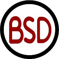 UNIX (BSD)