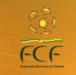 Se fundan las Federações Cearense, Paranaense, Gaúcha e Baiana. en Brasil
