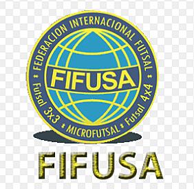Federación Internacional de Futsal (FIFUSA).