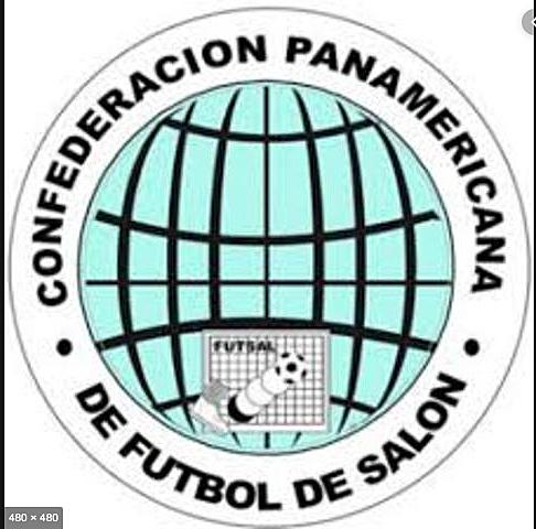 La Creación de la Confederación Panamericana de Futsal (PANAFUTSAL)