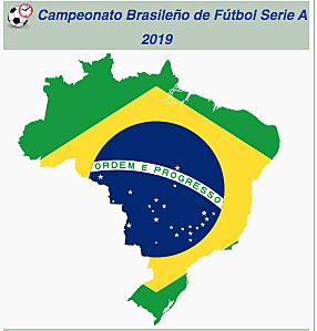Confederação Brasileira de Desportos