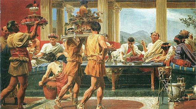 El mon grec