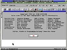 Programas Liberados para linux