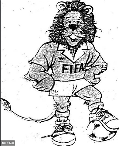 I er. Campeonato del Mundo FIFA de Fútbol Sala