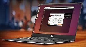 Dell Distribuye Ubuntu