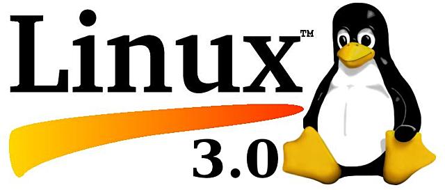 versión 3.0