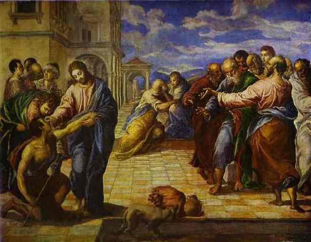 Venice 1566
