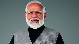 India intends to make Kashmir secure by the way of comparable opportunities