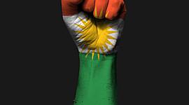 Linea del Tempo sul Kurdistan timeline
