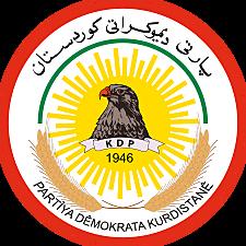 [IRQ] Fondazione del Partito Democratico del Kurdistan KDP
