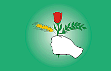 [IRQ] Fondazione dell'Unione Patriottica del Kurdistan - PUK/UPK