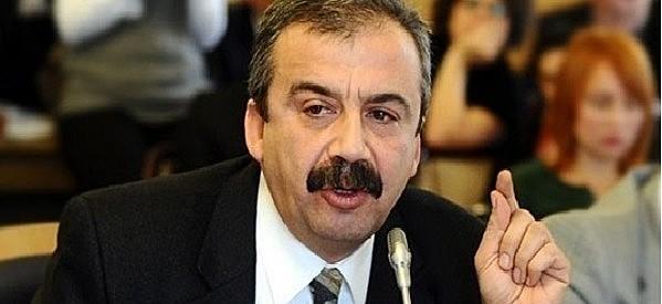 2009 - 2011 Avvio dei colloqui segreti tra Abdullah Öcalan e Stato turco