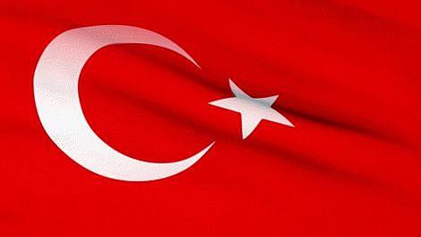 [TR] Il 1° novembre viene abolito il Sultanato