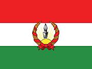 [IR] Repubblica di Mahabad