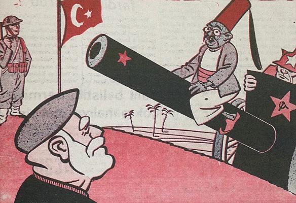 [SYR] Massacro di 250 bambini curdi e messa al bando delle pubblicazioni in lingua curda